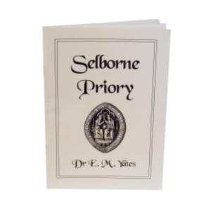 Selborne Priory