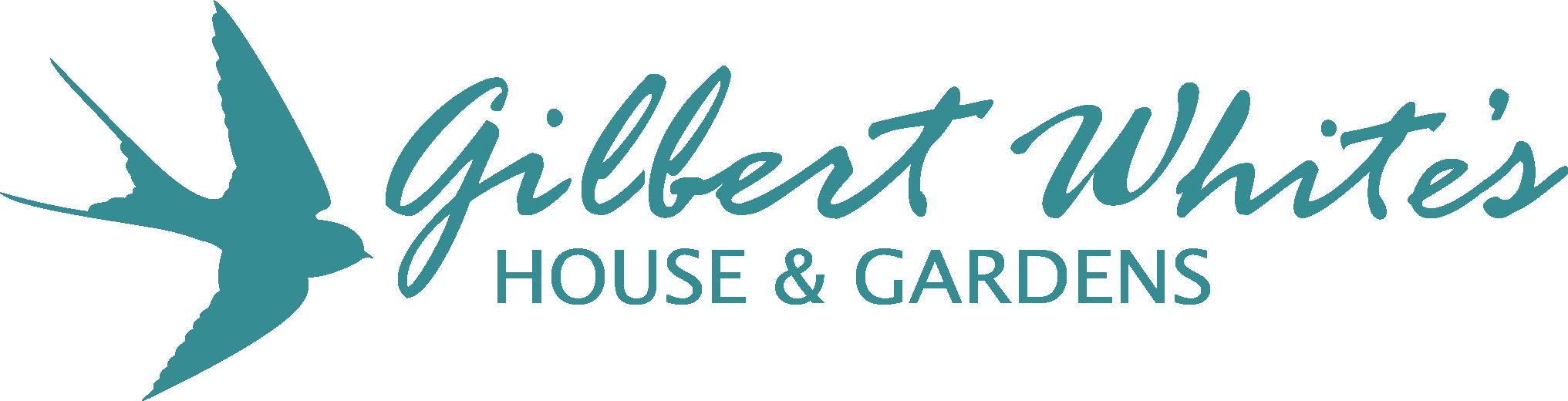 Gilbert Whites House